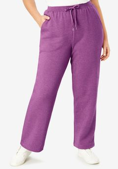 Better Fleece Sweatpant,
