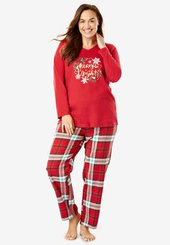 1e7d118fbe Cheap Plus Size Sleepwear   Nightgowns