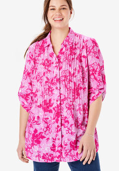 865f35175f6 Shop All New Arrivals  Plus Size Clothing