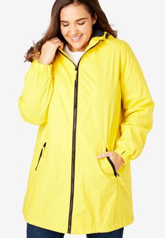 b1d7173382f Plus Size Outerwear  Mid Length Coats