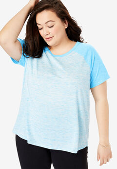 41ed5754fdb Women s Plus Size Top Sellers