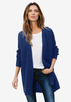 270e2b43 Plus Size Sweaters for Women | Woman Within