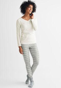 c5e105c4950 Plus Size Leggings   Yoga Pants for Women