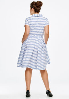 74356ba00eb Plus Size Special Occasion Dresses