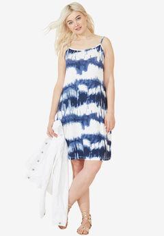 f2f515a3c126 Plus Size Dresses