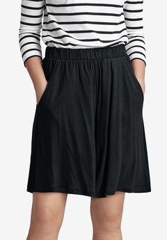 Flowy Shorts by ellos®,
