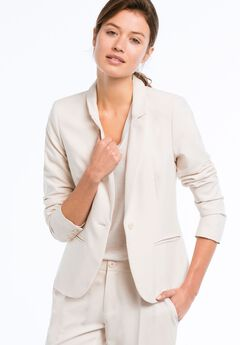Everyday Blazer by ellos®,