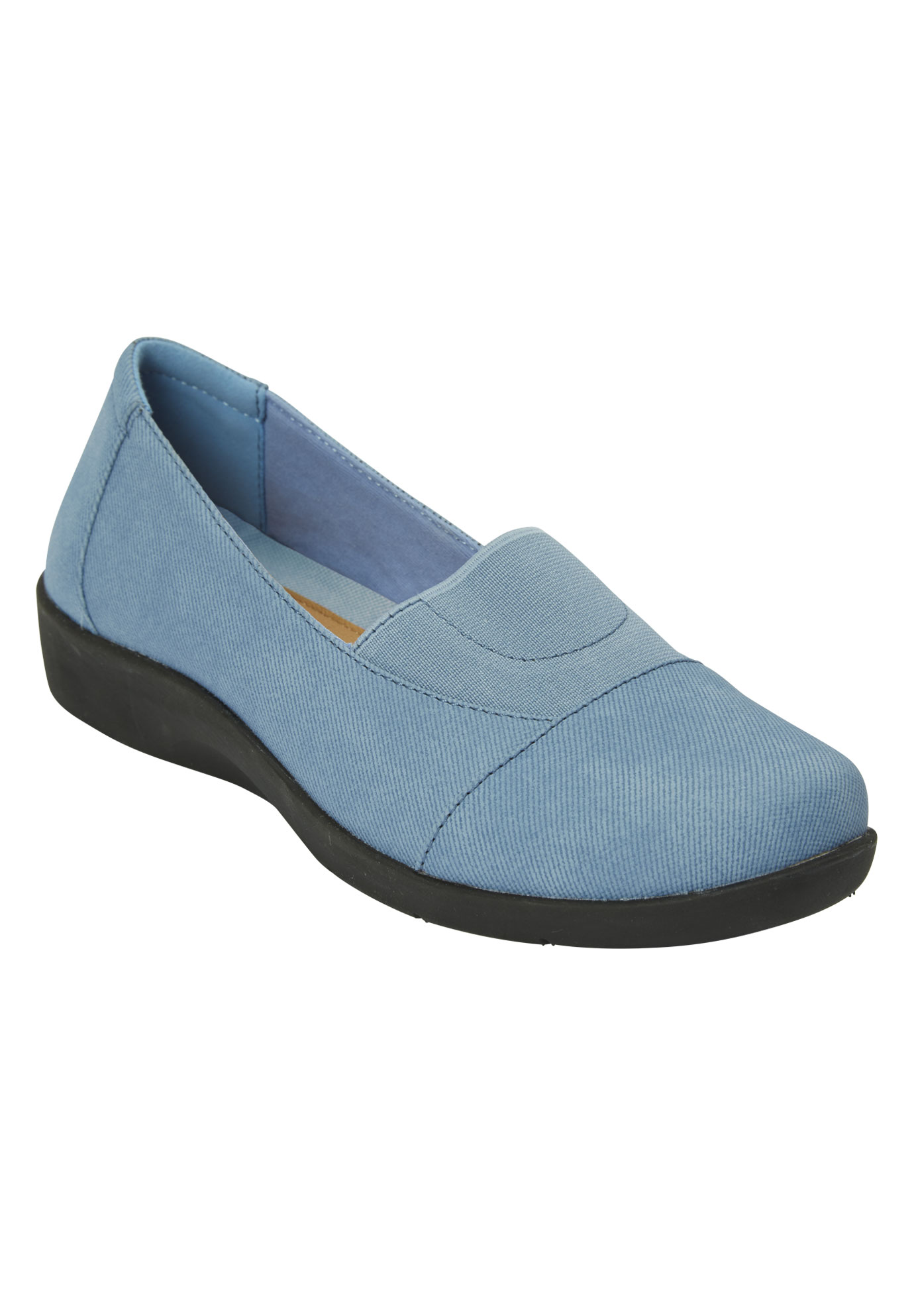 Starr Flat by Comfortview®,