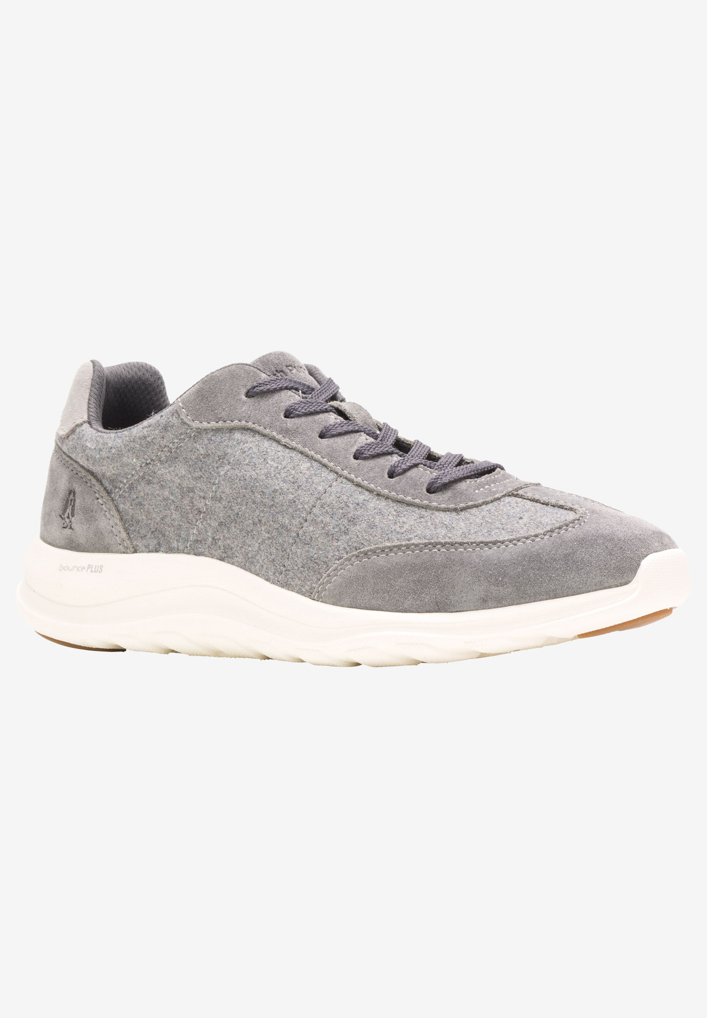 Cassidy Sneaker by Hush Puppies,