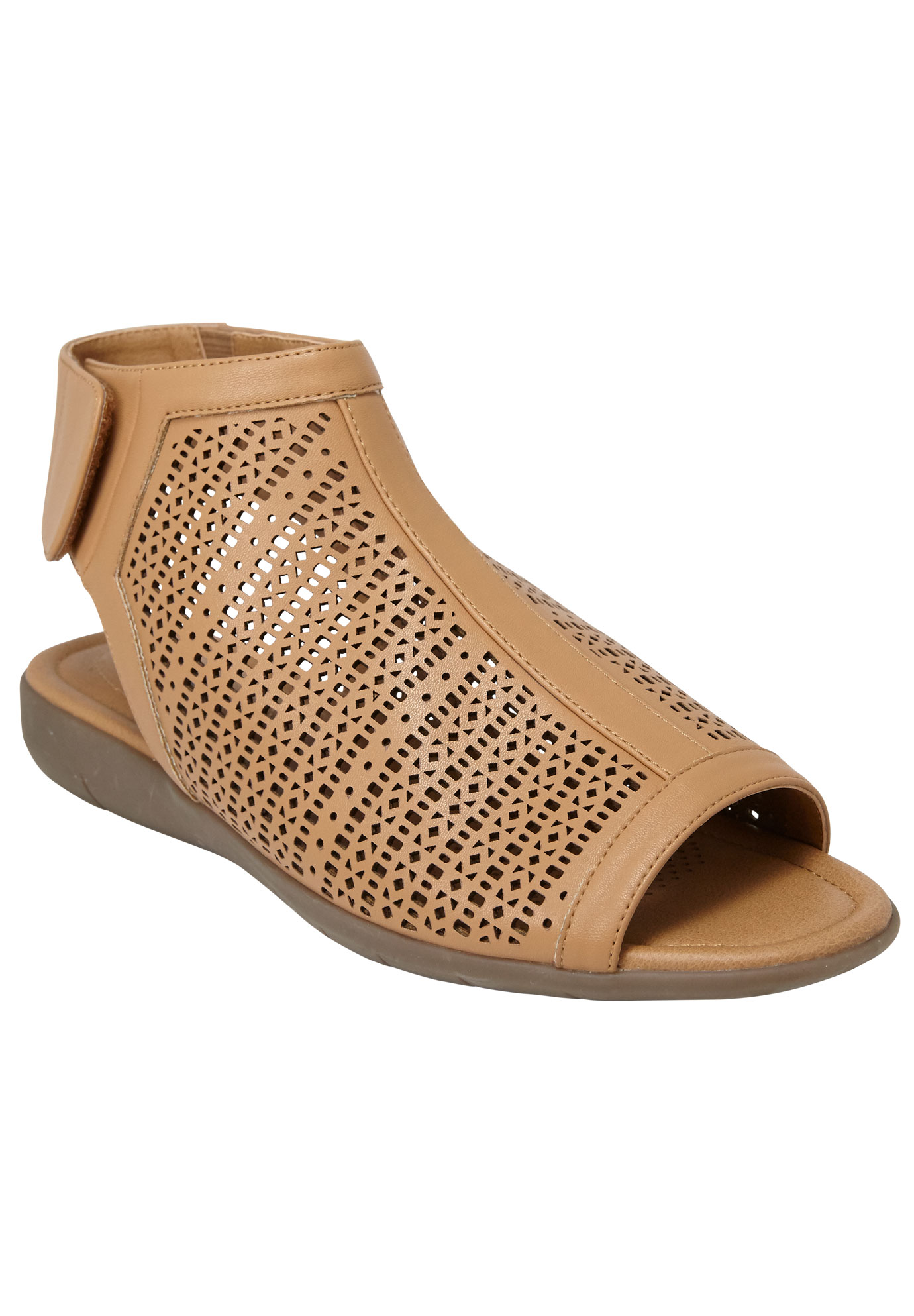 buy cheap cheapest price cheap sale outlet Blakely Shootie by Comfortview® official site for sale zv6SlL