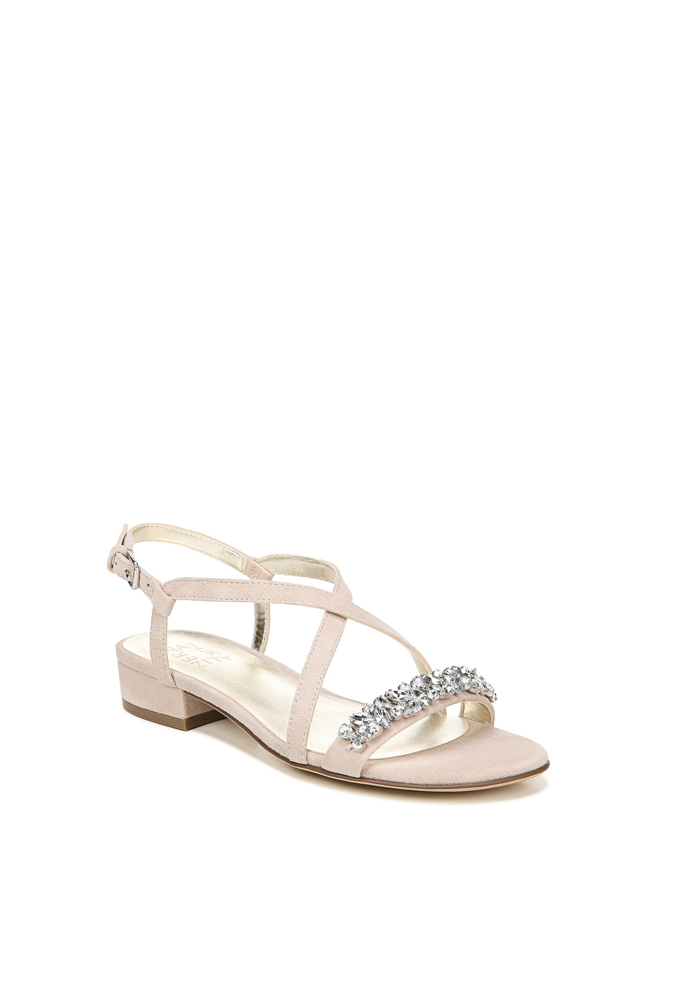 Macy Sandal by Naturalizer,