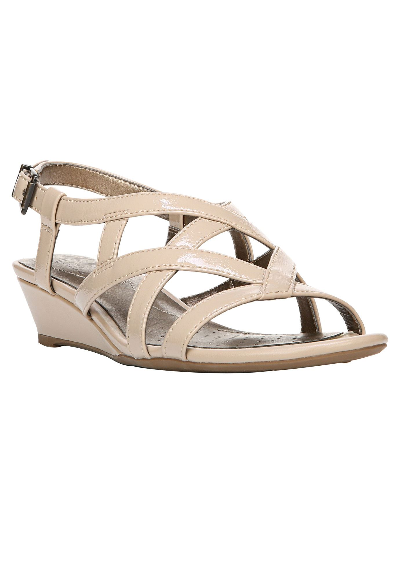 Yuppies Sandals by LifeStride®,