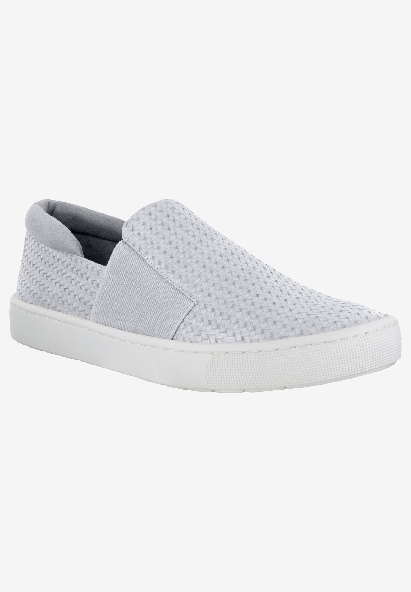 Ramp II Slip-Ons by Bella Vita®,