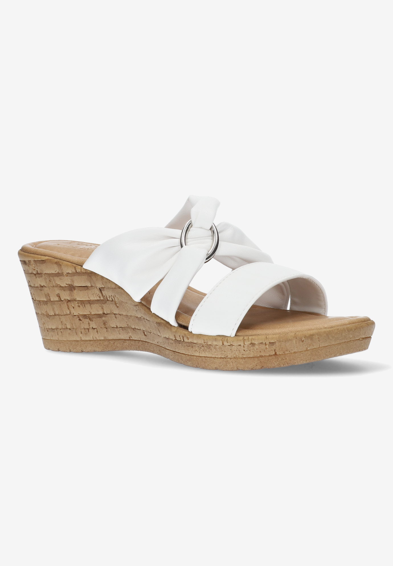 Guiliana Sandals,