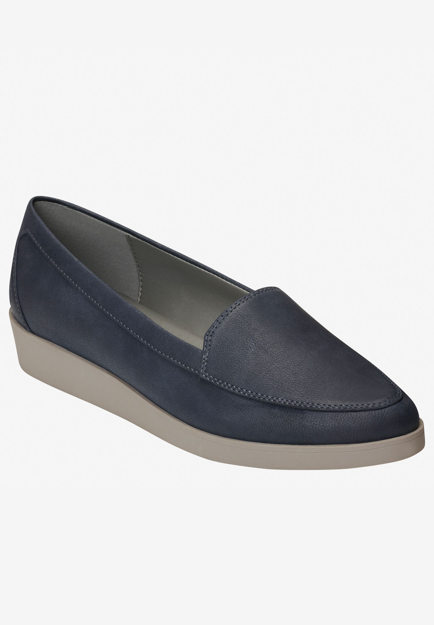 Clever Loafers by A2 by Aerosoles®,