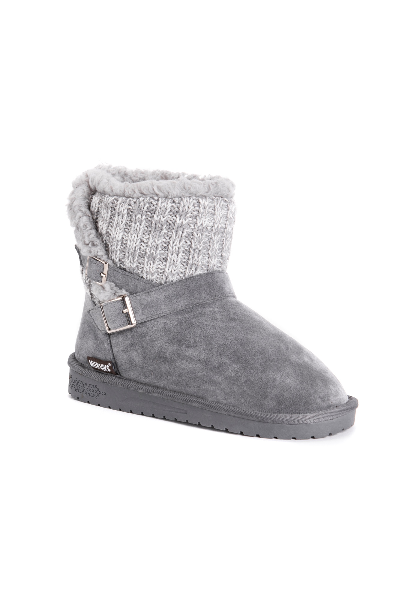 Alyx Boot by Muk Luks®,