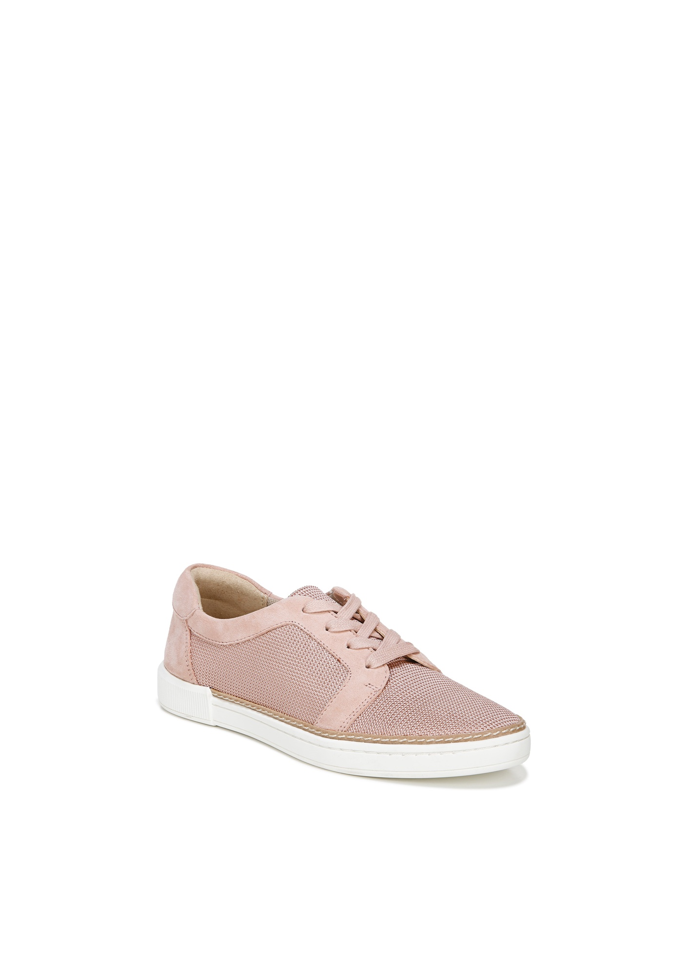 Jane2 Sneaker by Naturalizer,