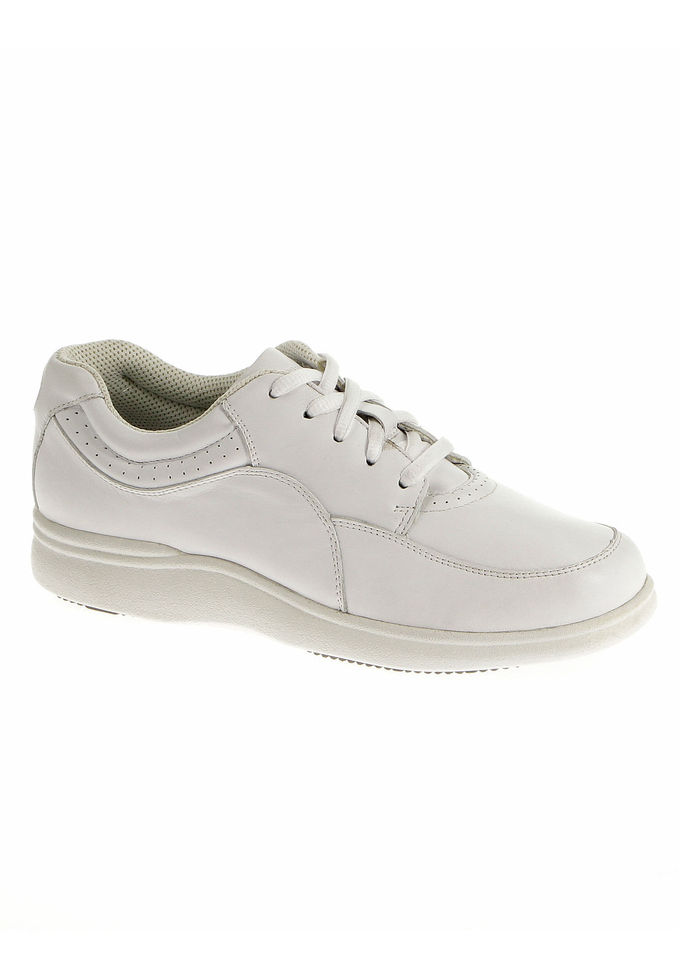 Power Walker Sneaker by Hush Puppies,