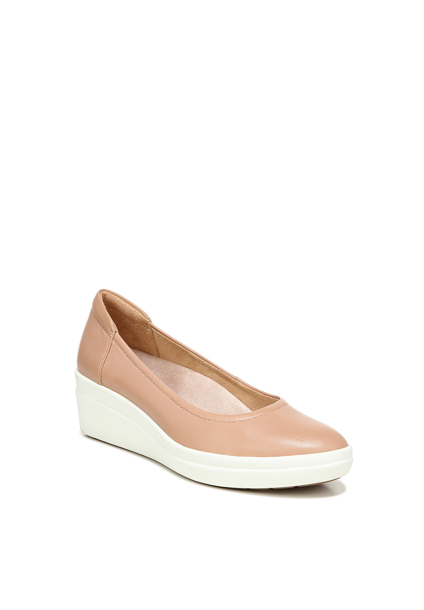 Susan Wedge by Naturalizer,