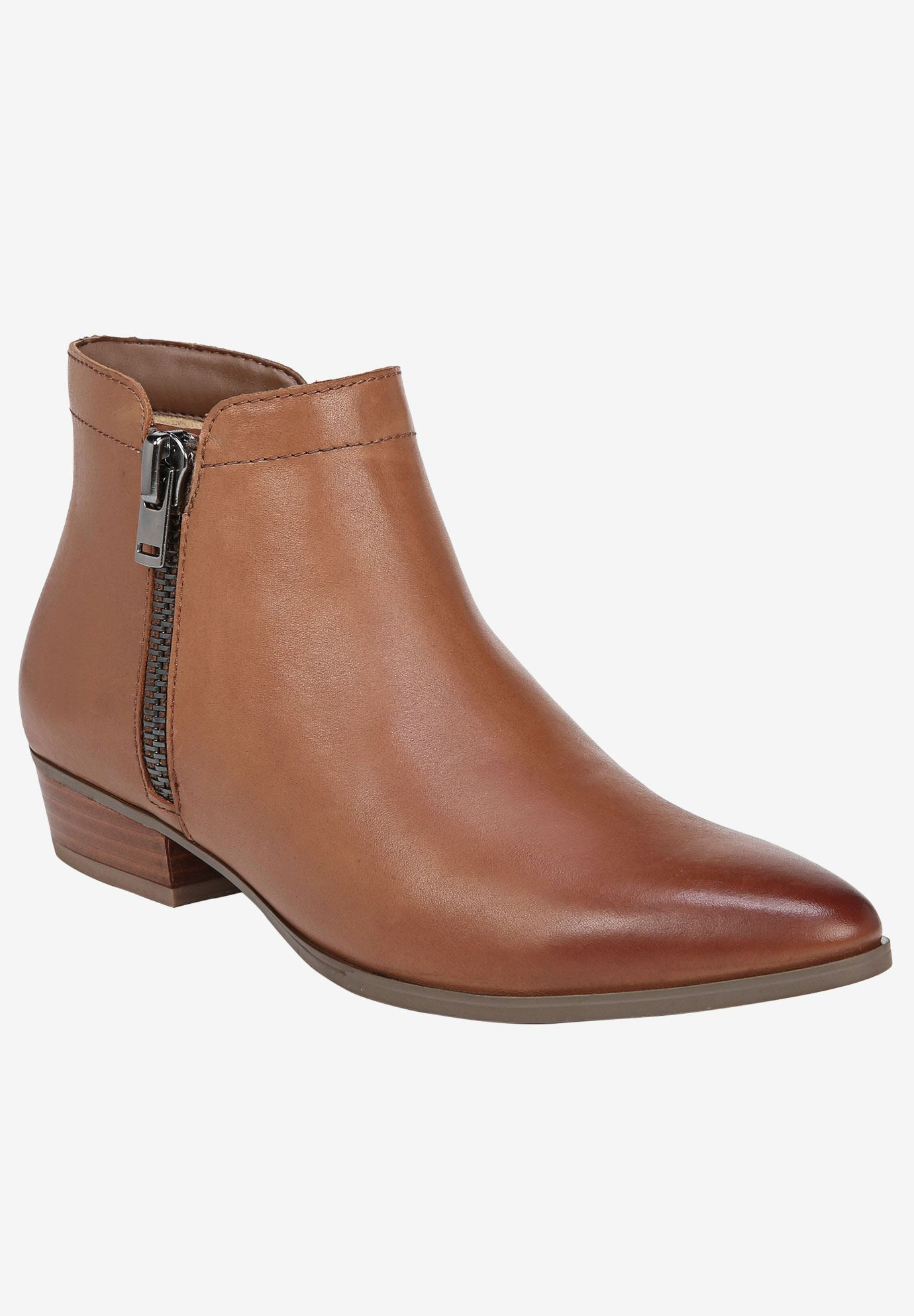 Blair Booties by Naturalizer®,