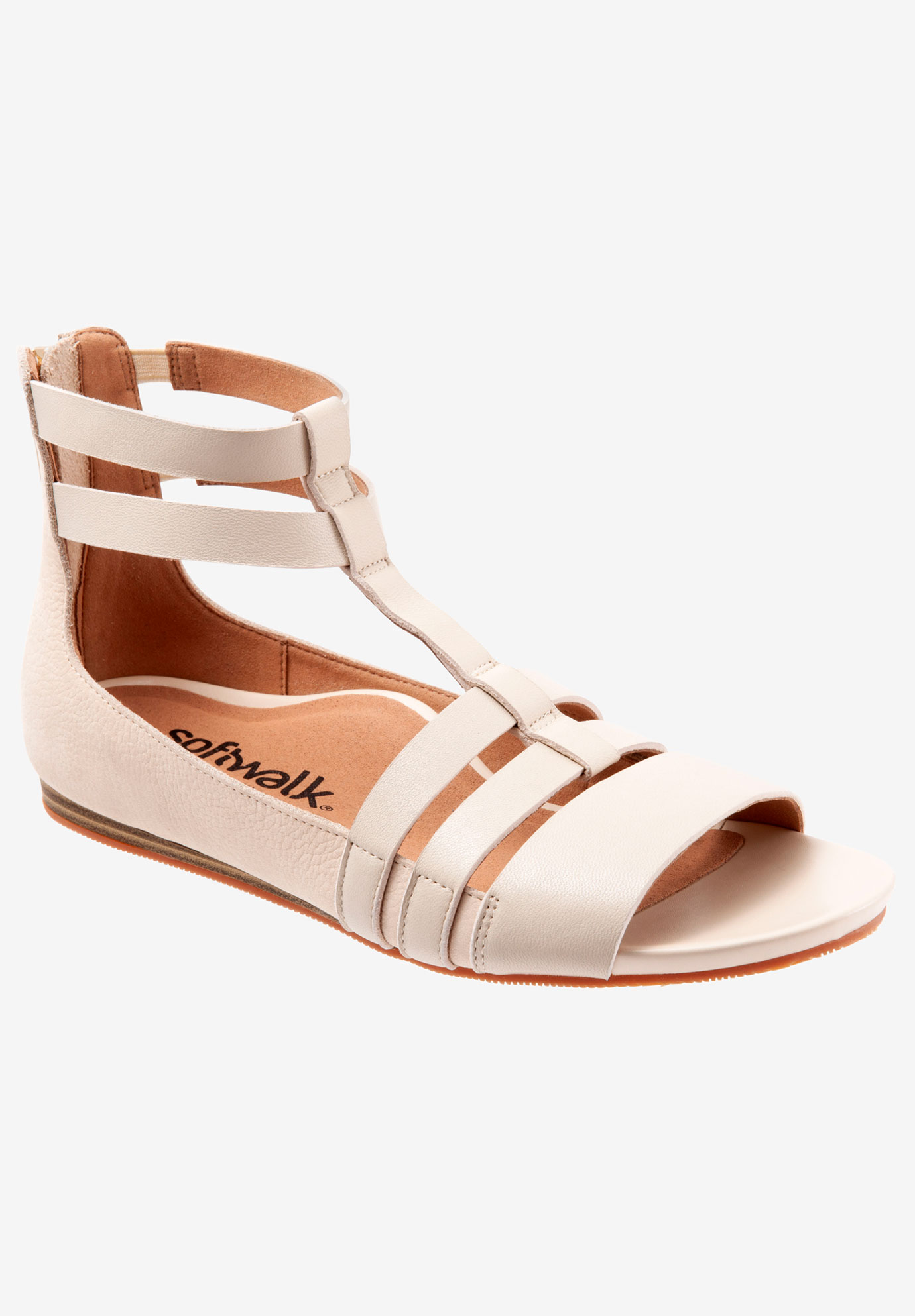 Cazadero Sandal by Softwalk®,