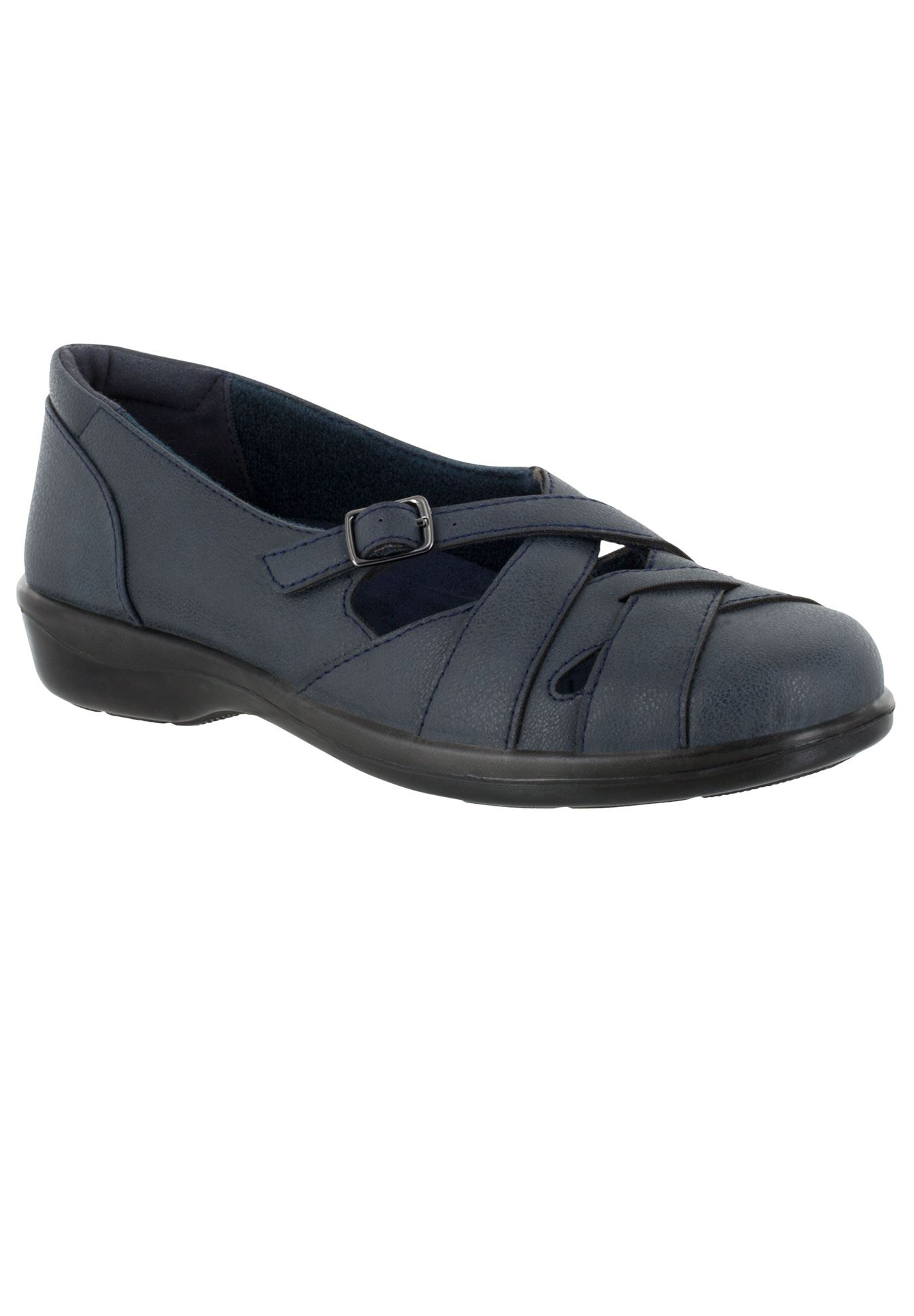 Sync Flats by Easy Street®,