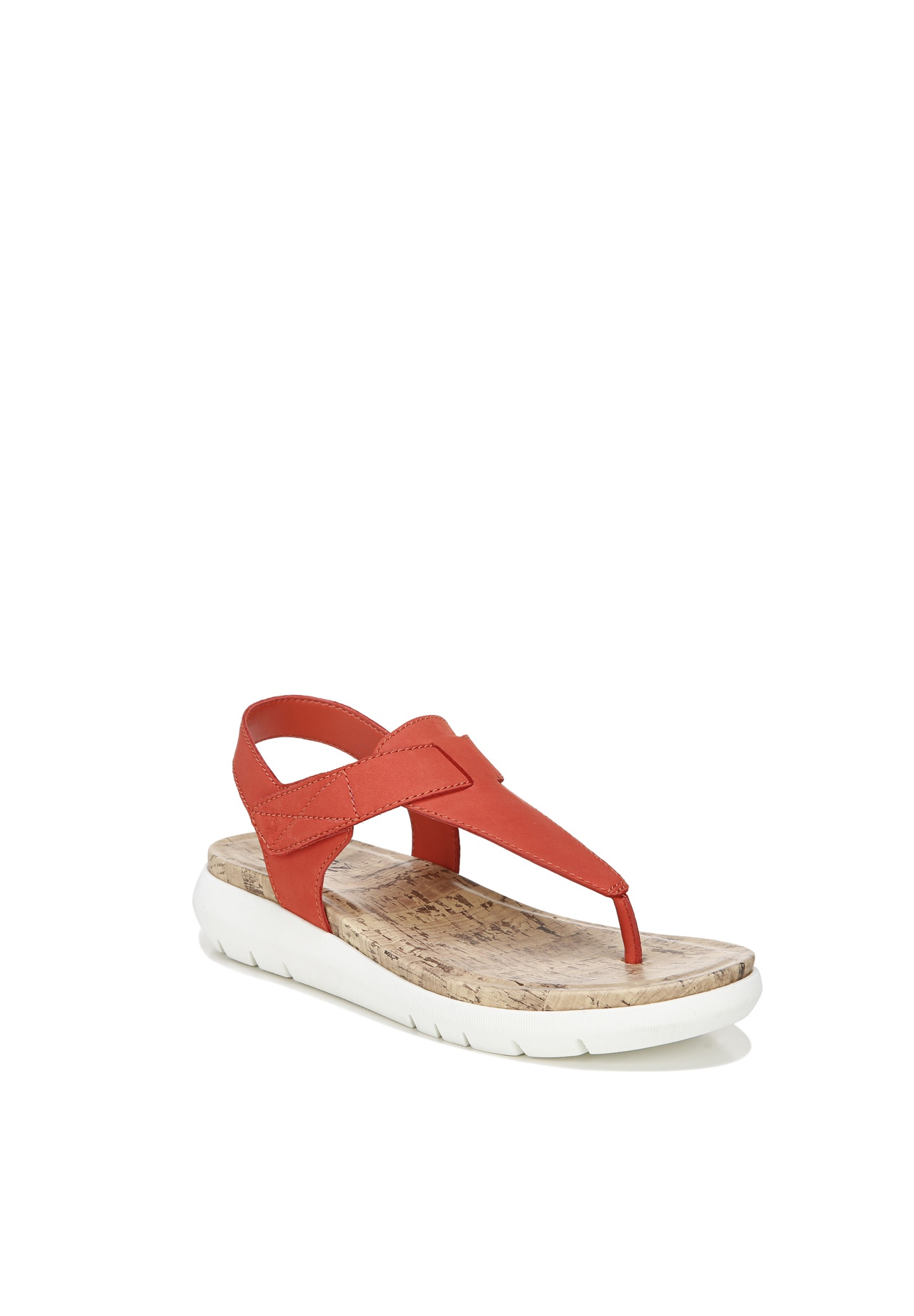 Lincoln Sandal by Naturalizer,