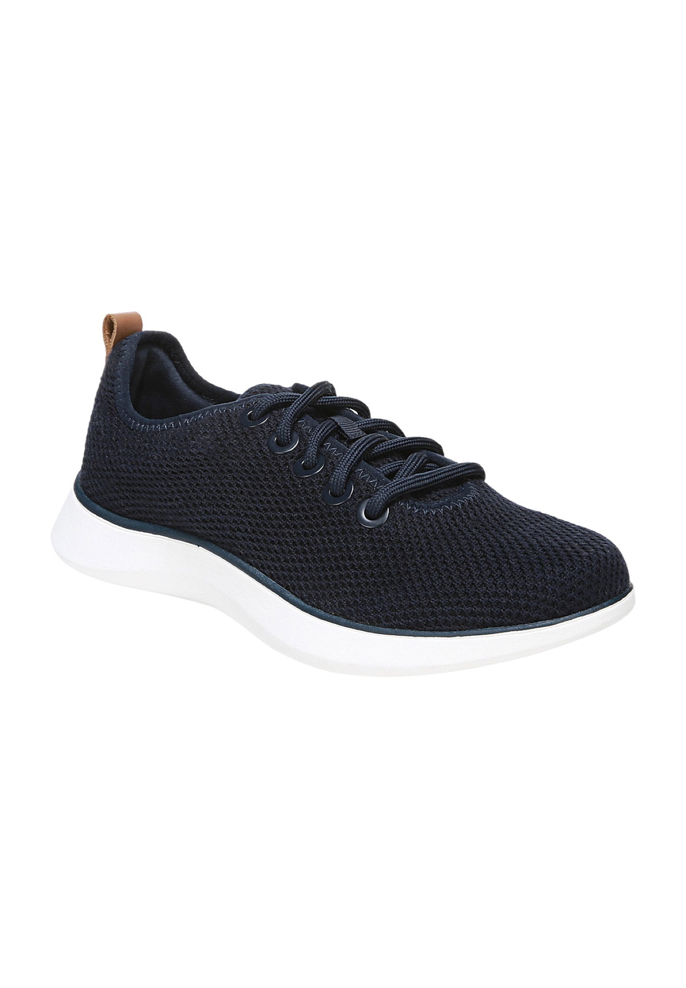 Freestep Sneaker by Dr. Scholl's,