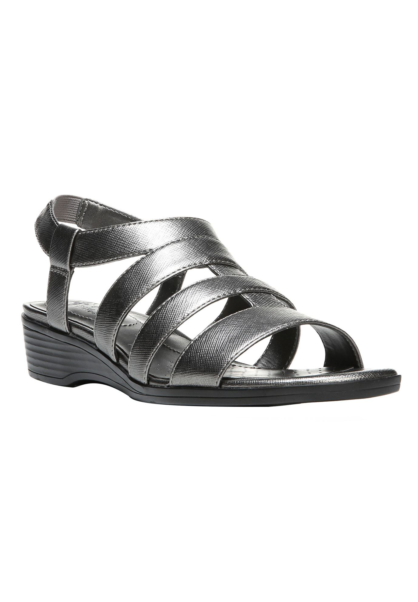 Myleene Sandals by LifeStride®,