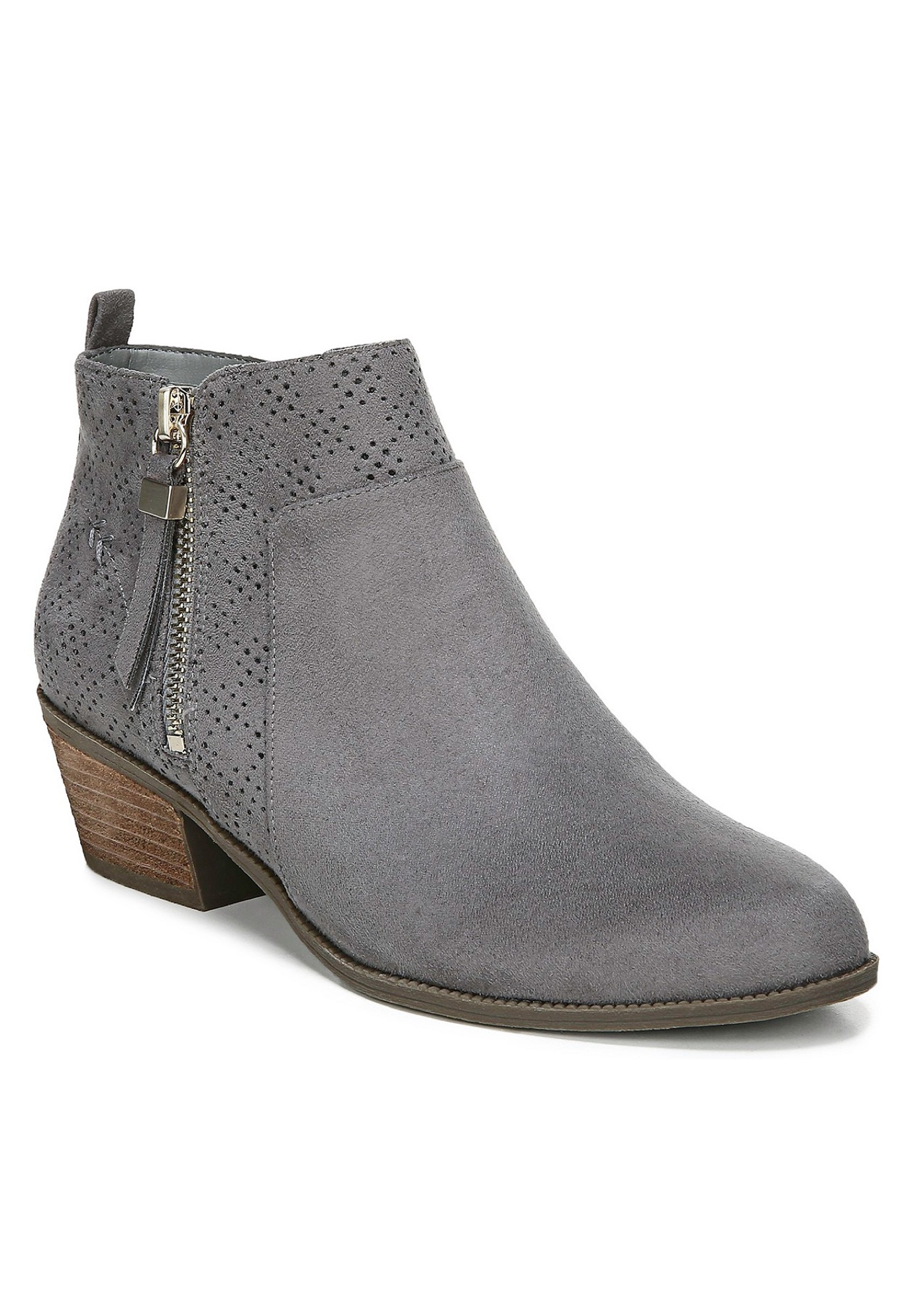 Brianna Bootie by Dr. Scholl's,
