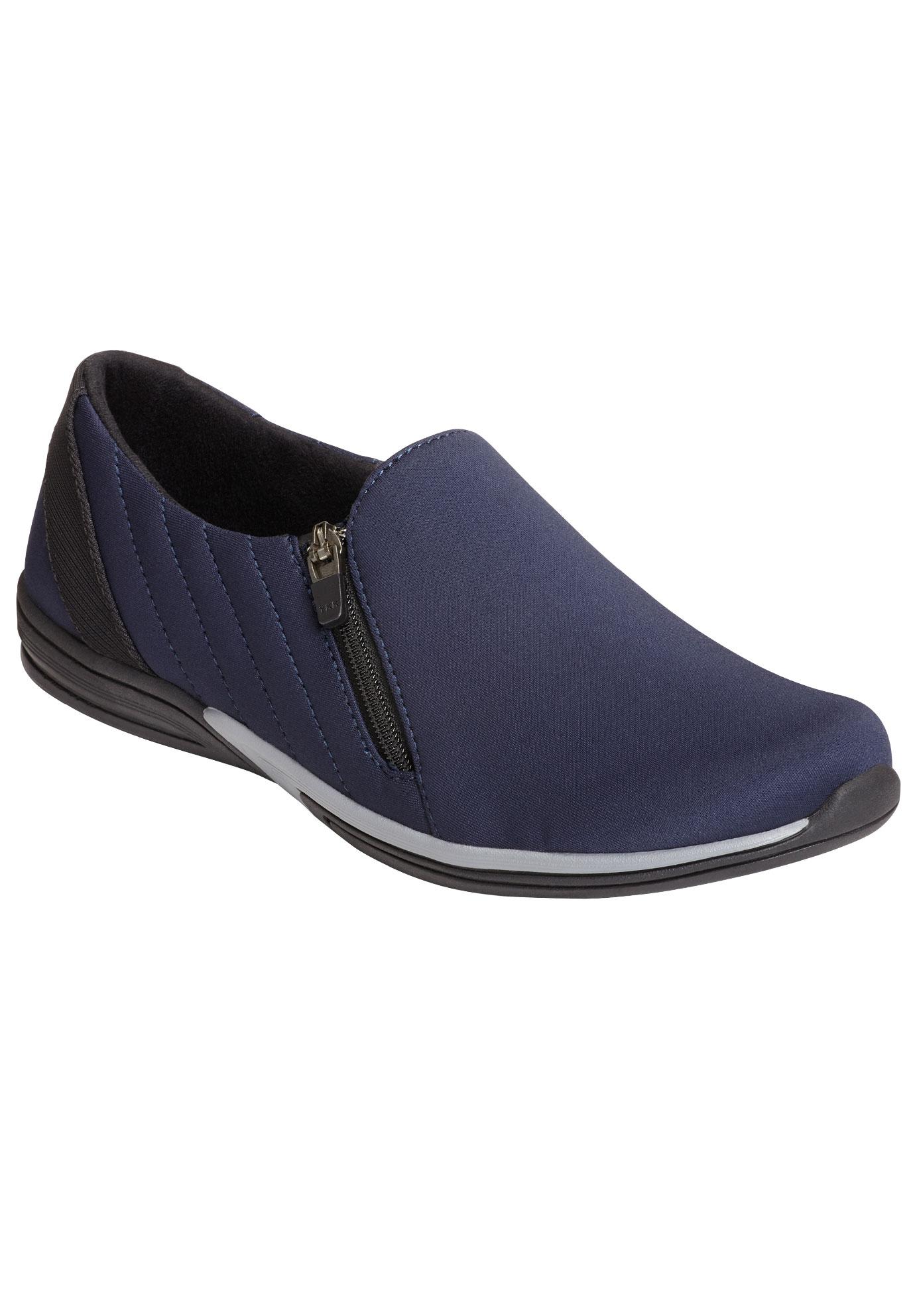 A2 by Aerosoles Envelope Sneakers RIW5oT5q