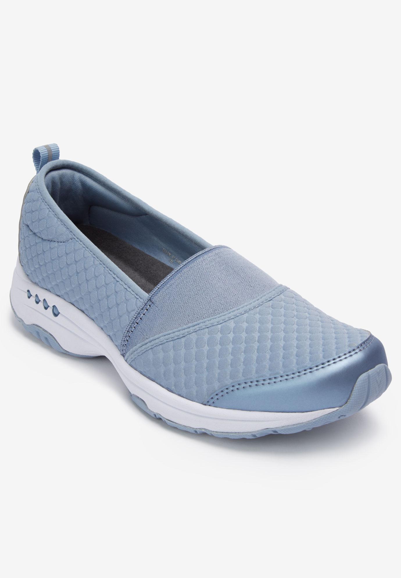 Twist Sneakers by Easy Spirit® | Woman