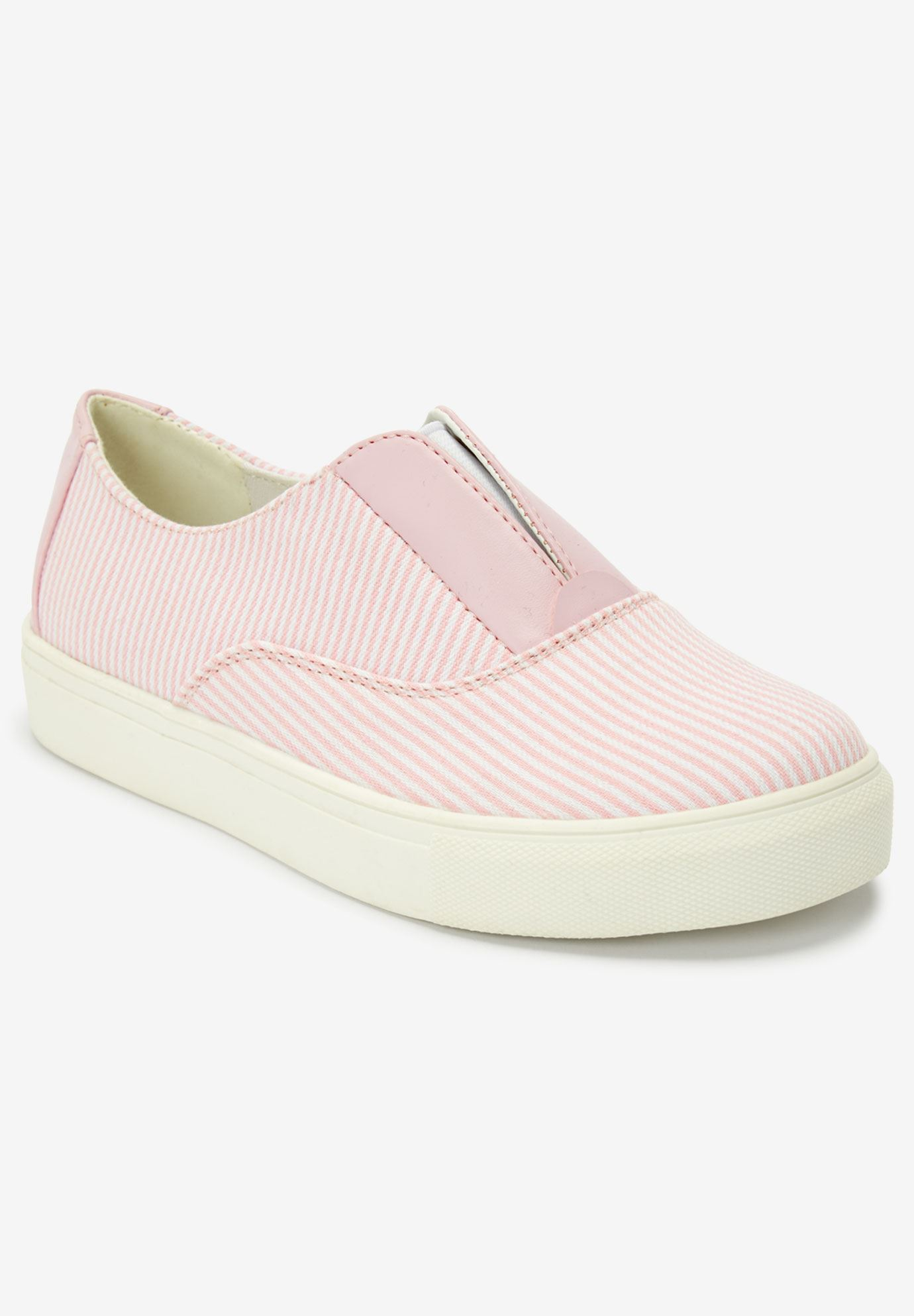 outlet comfortable free shipping comfortable Maisy Sneaker CV Sport by Comfortview® LYyOfY