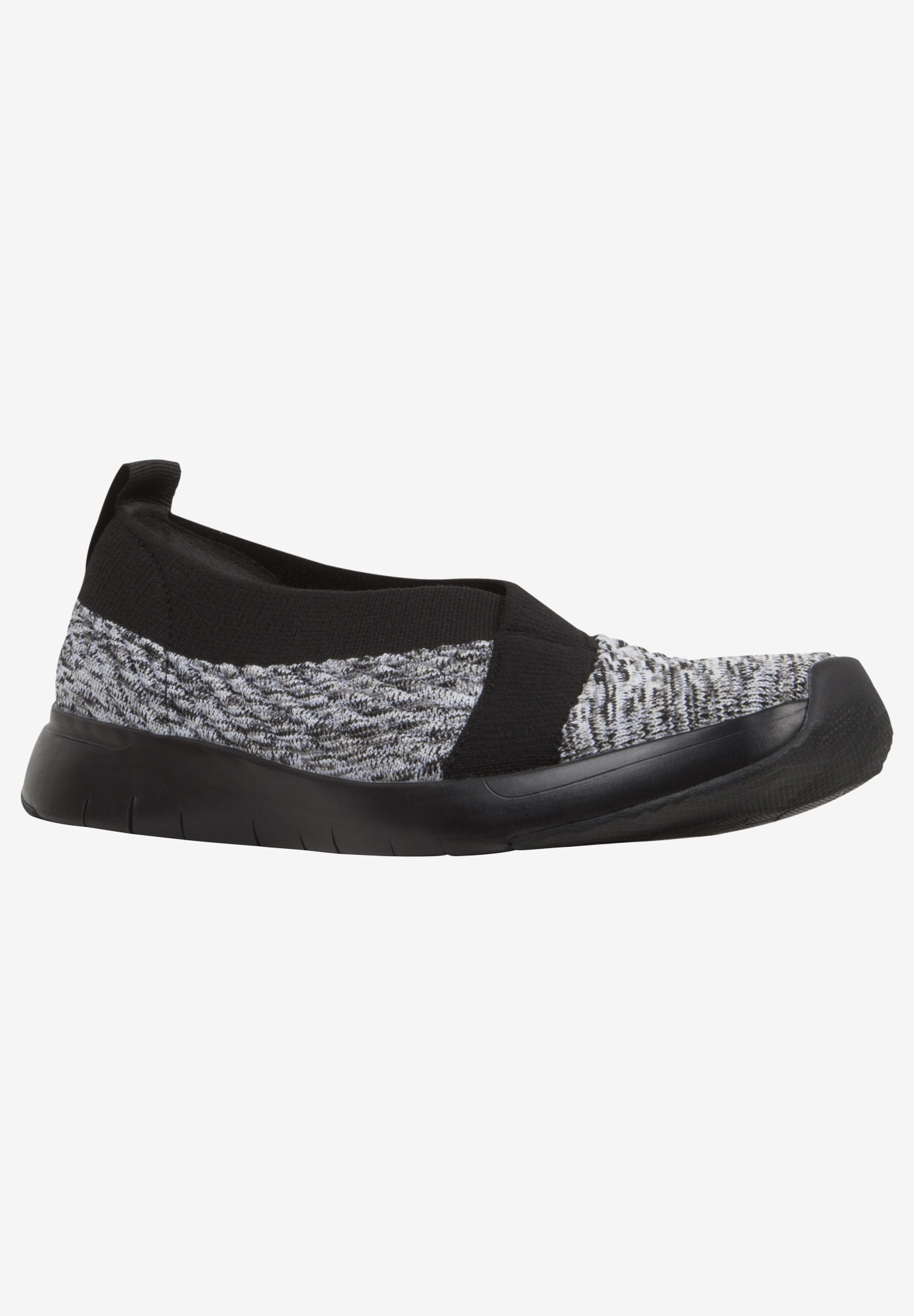 Artknit Ballerina Flat by FitFlop,