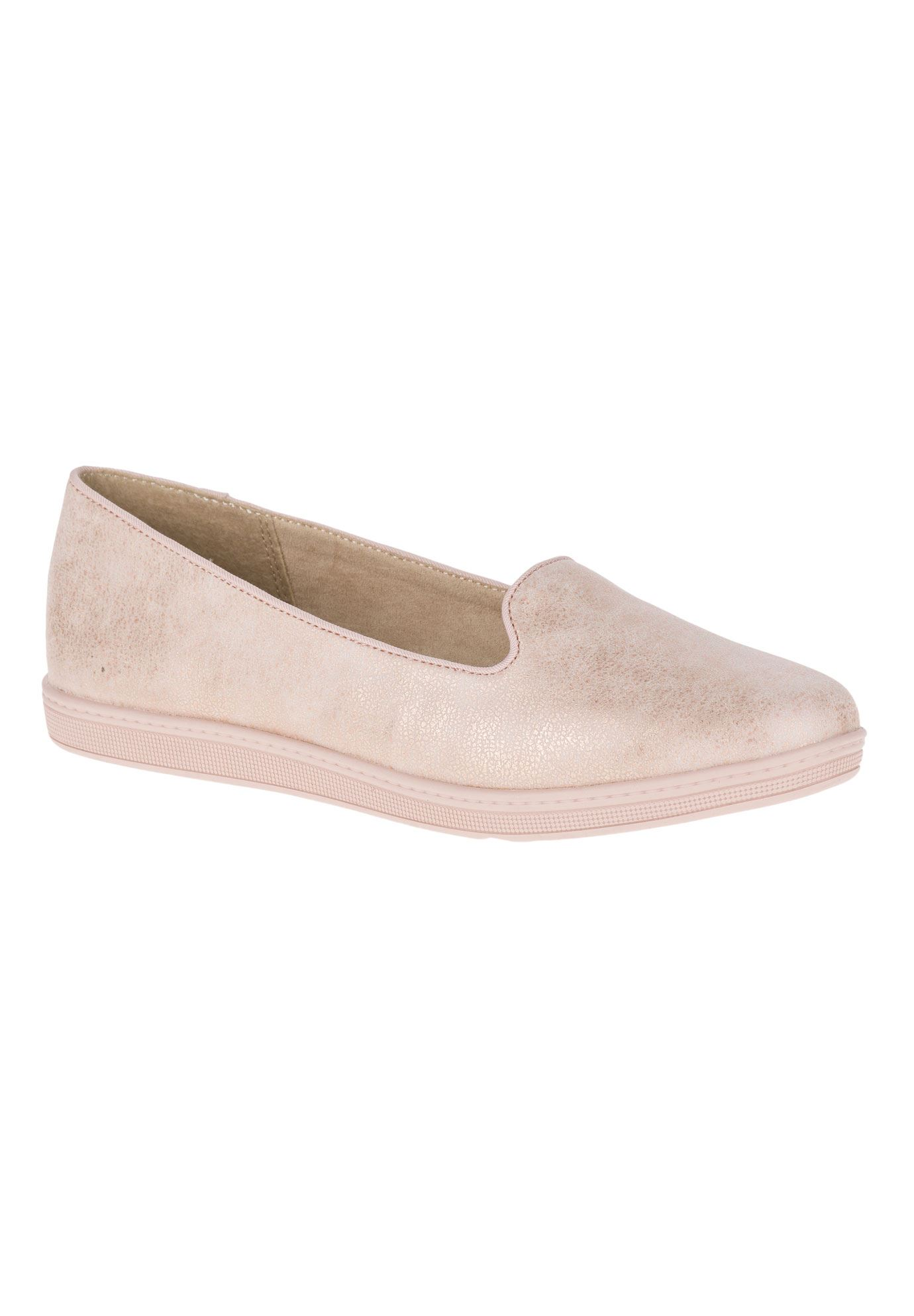 Faline Flats by Soft Style®,