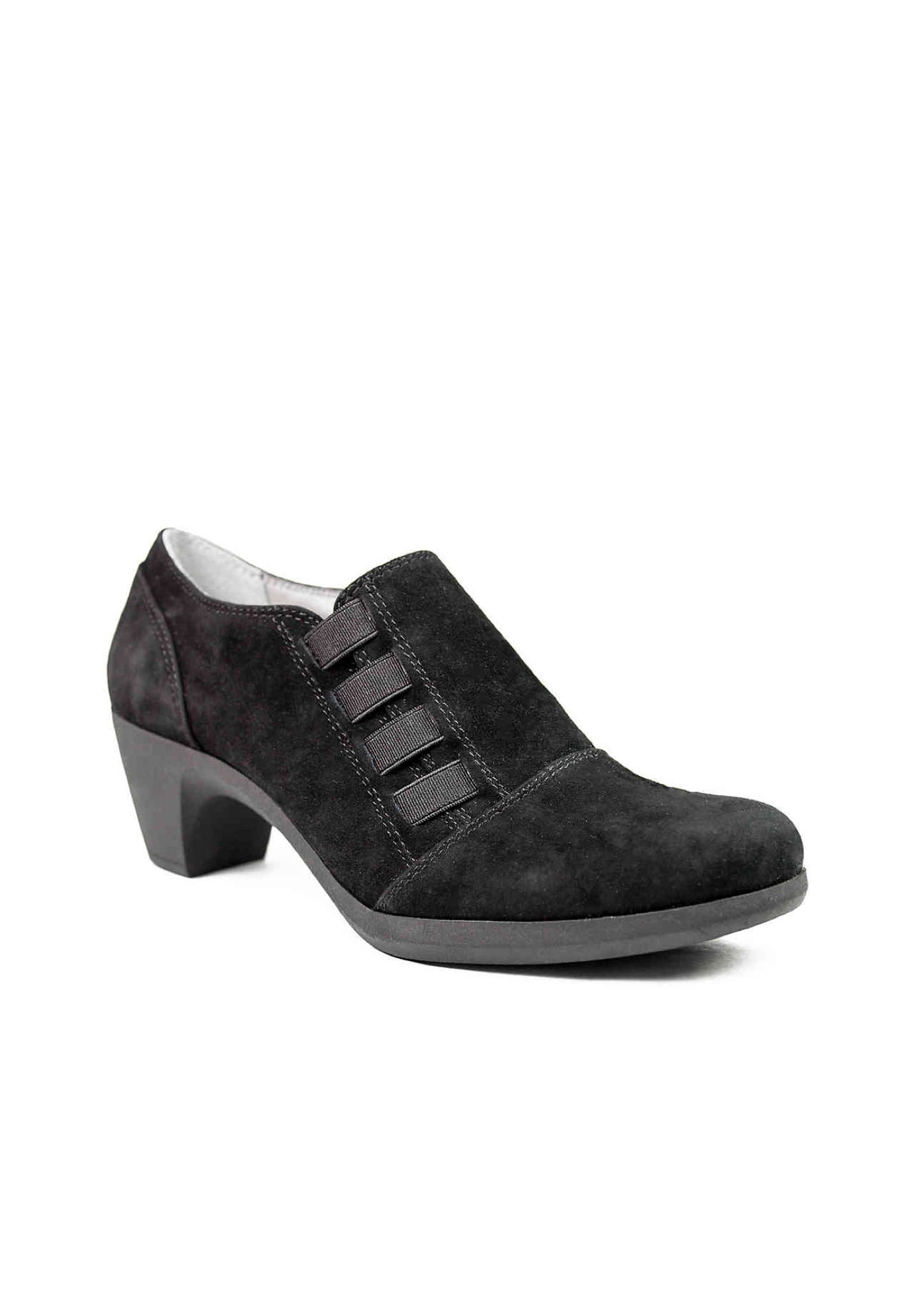 Arielle Shootie by Cliffs by White Mountain,