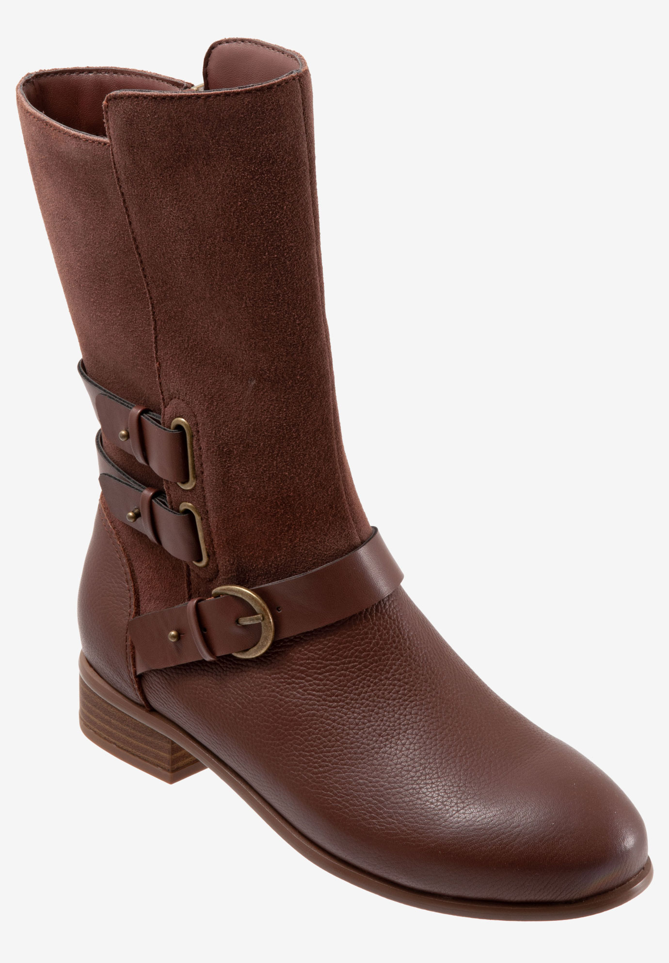 Rae Boot by Softwalk®,