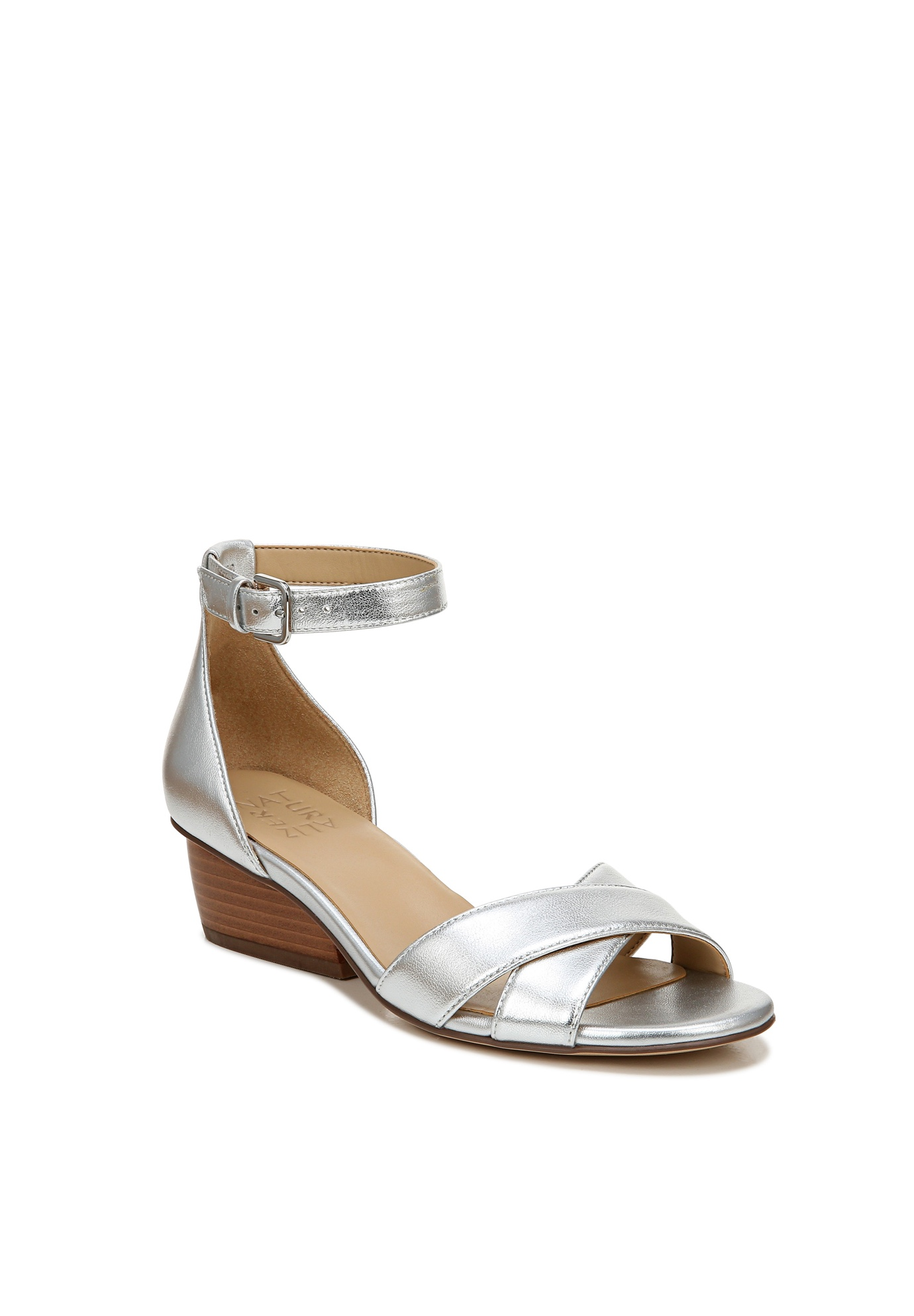 Caine Sandal by Naturalizer,
