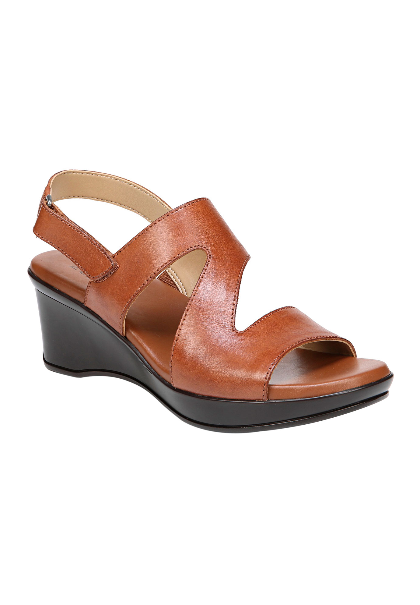 Valerie Sandals by Naturalizer®,