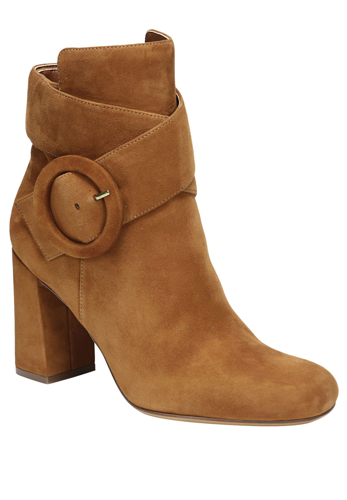 Rae Booties by Naturalizer®,
