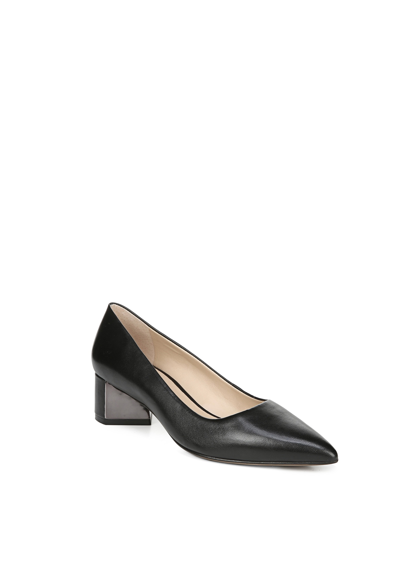 Global Pump by Franco Sarto,