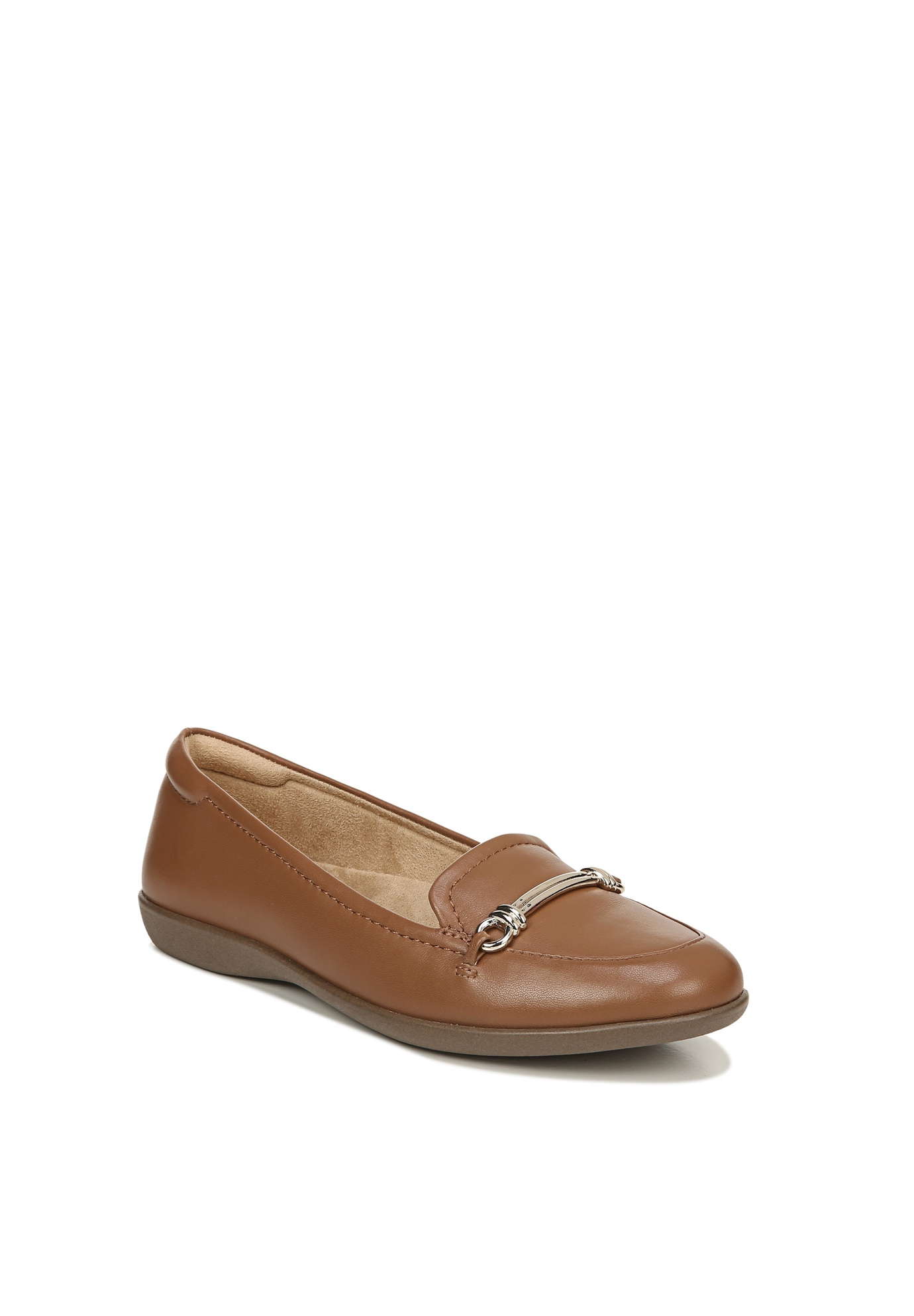 Florence Slip-on By Naturalizer®,