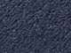 The Morgan Flat by Comfortview®, NAVY, swatch