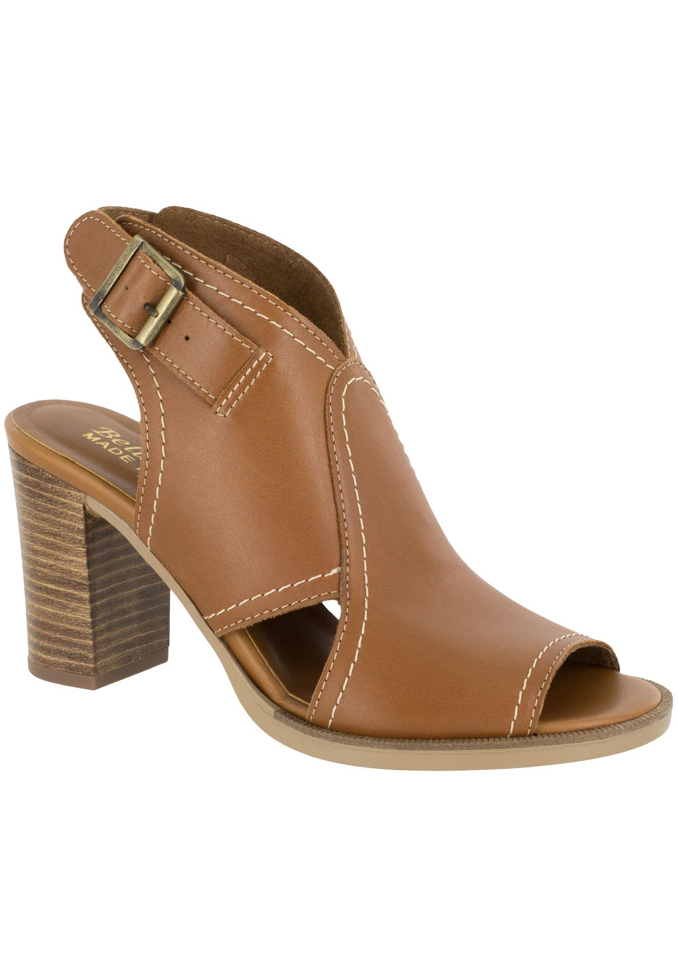 Bella-Vita Viv-Italy Sandal