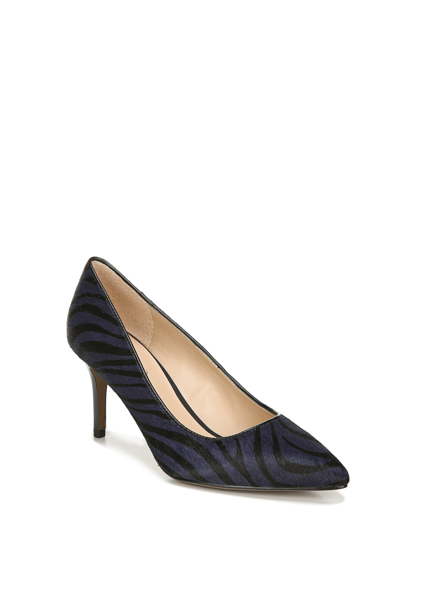 Bellini2 Pump by Franco Sarto,