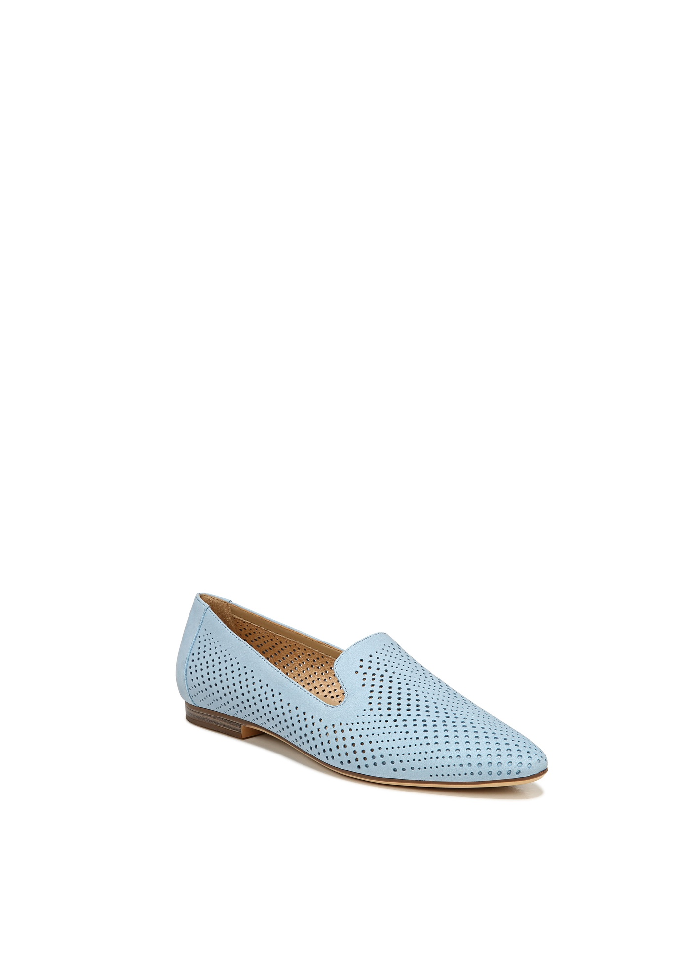 Lorna2 Loafer by Naturalizer,