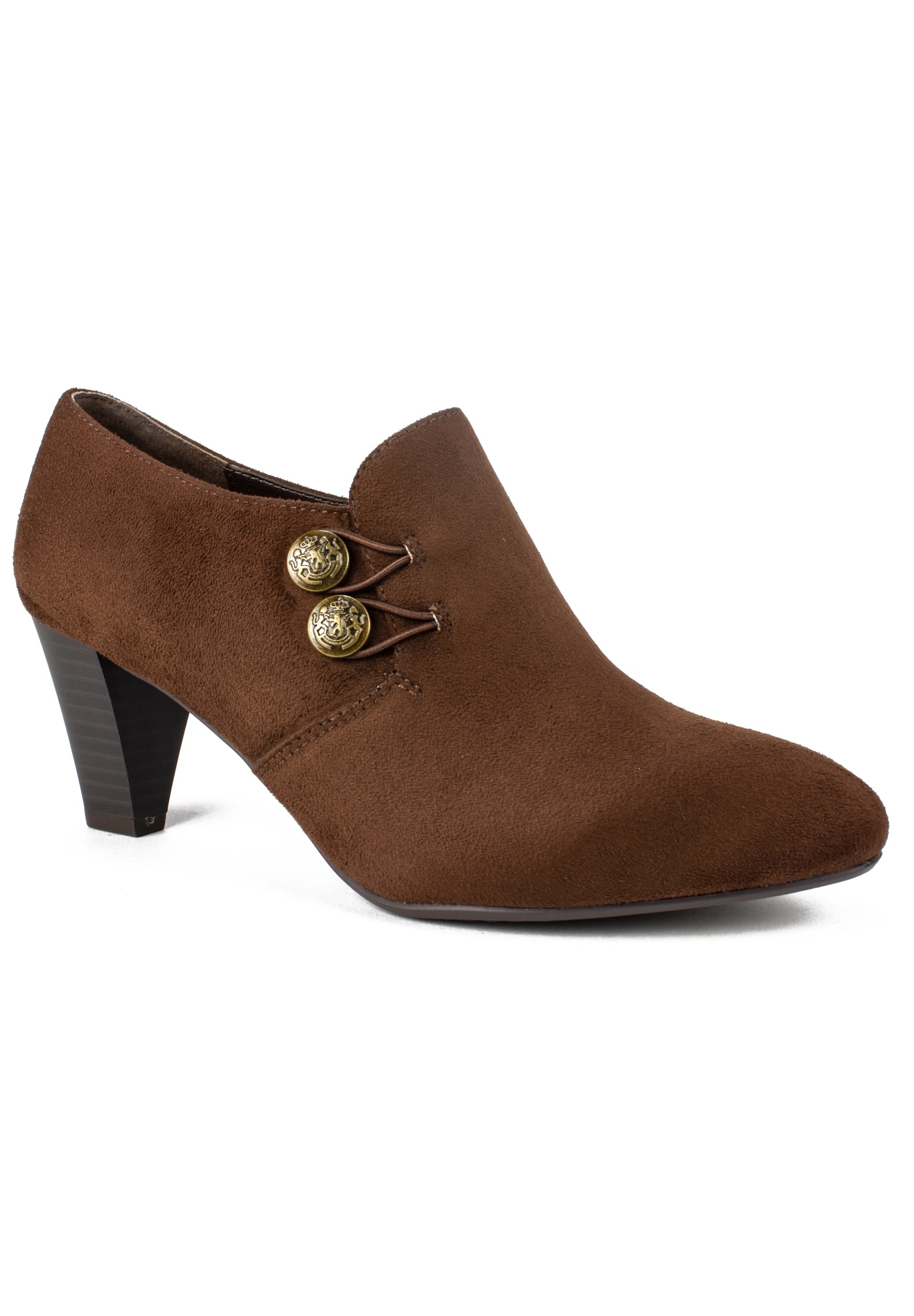 Smith Shootie by Rialto,