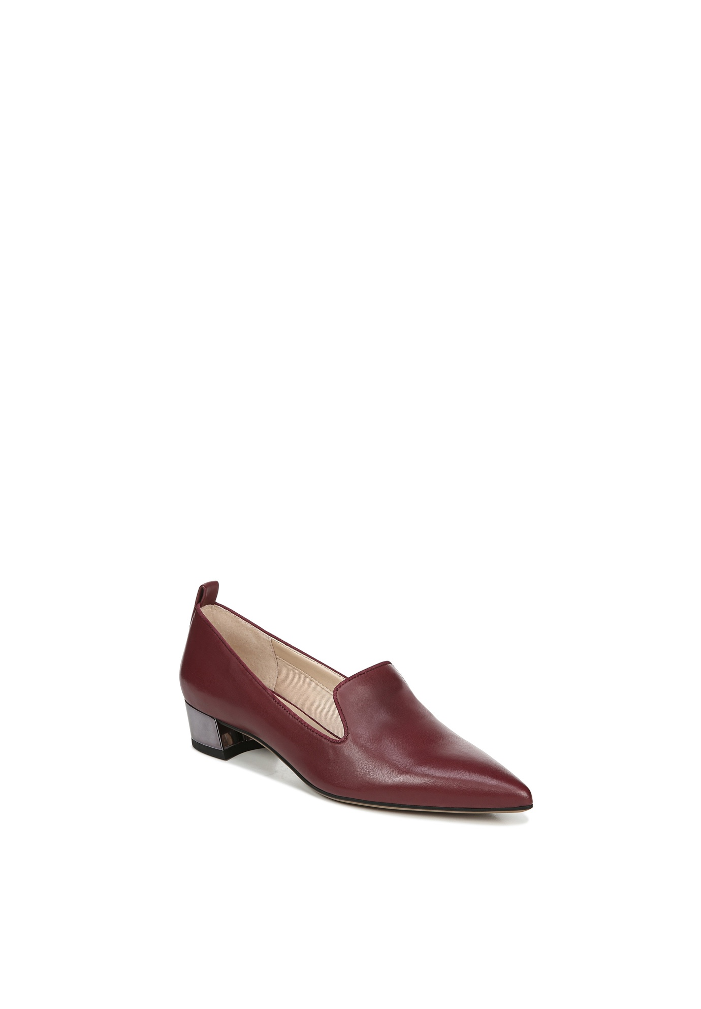 Vianna Pump by Franco Sarto,