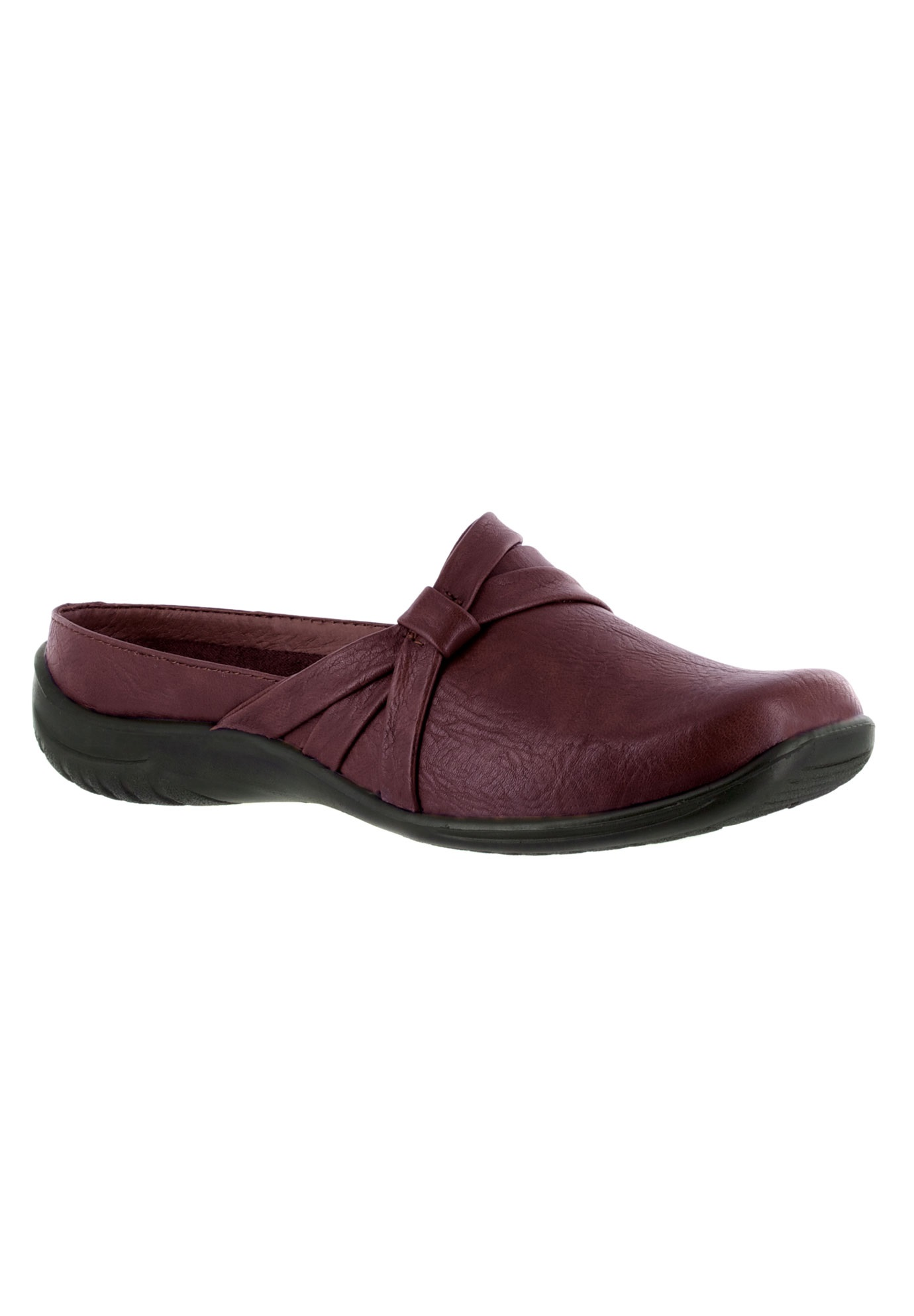 Ease Clogs by Easy Street®,