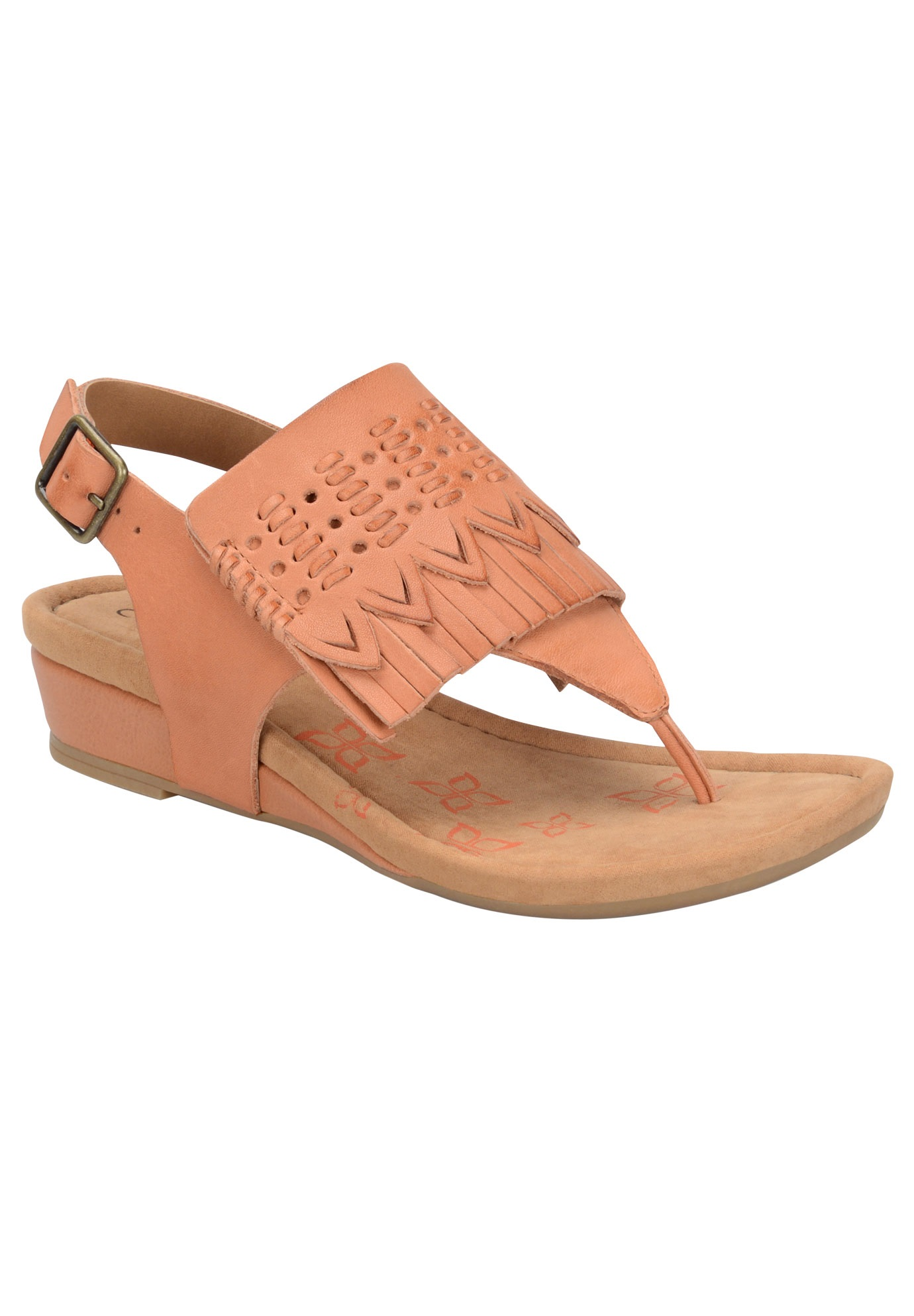 Shayla Sandals by Comfortiva®,